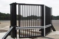 Miti Gate 10930