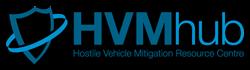 HVMhub-Logo-Small