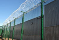 zenith-single-skin-base-sr1-fence