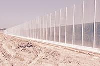 binns-fencing-resize