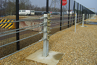 installation-image-allen-fencing-wire-rope-post-resize