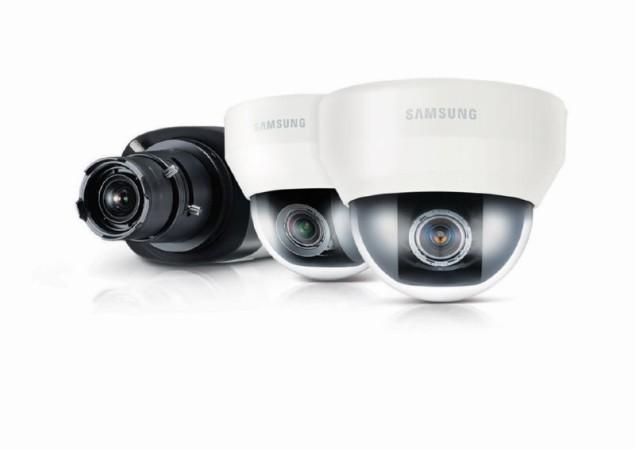 hanwha-techwin-wisenet-HD-e1474467677809-c88fa9bc82cbae9801373fd5d831dfd5b0dc0dd9
