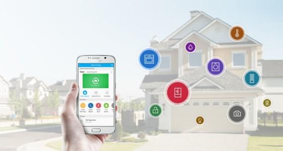 samsung-smart-home-smart-things-e1474884277999-a1817abbfeb57081a922054fd8a0b81a97326389