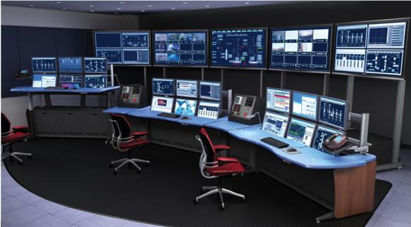 control-room1-011a2953ad08710c513ed469c82582ad734178da