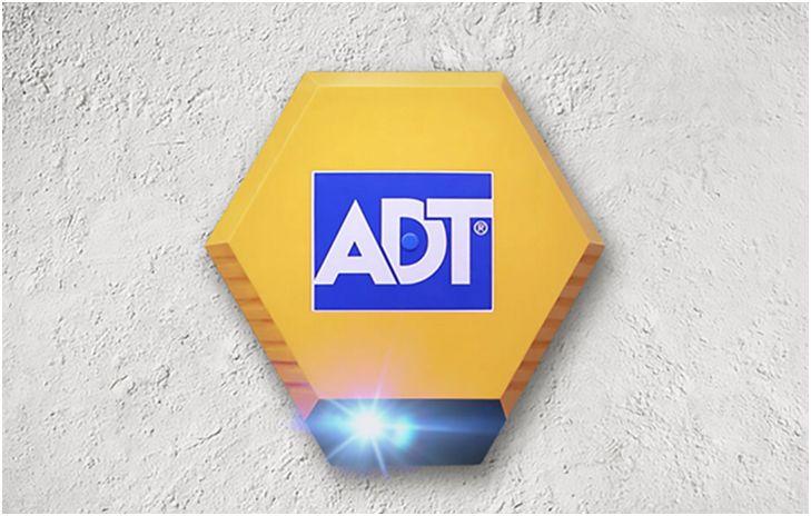 adt-alarms-046fd514944ae604b9df07fce5e47349c3dcc7b1