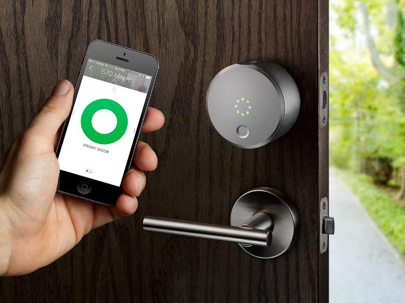 august-smart-lock-smartphone-door-e73029ce5015b8476ee8691fc31740631035fbbd