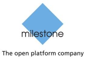 milestone-logo-e1477924881762-7949020906153aa3da0b6940685124e0a55755fc