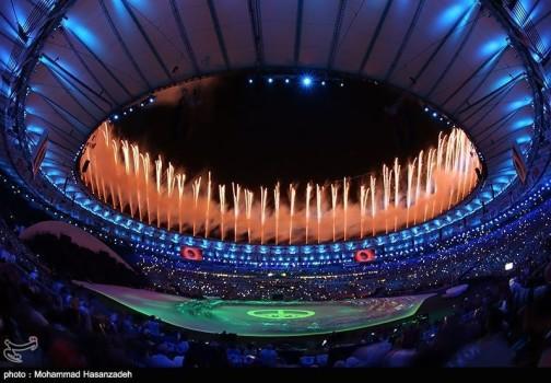 rio-2016-olympics-opening-ceremony-e1476889693531-95ef28d5ca4c5eb4e7d2cc0f665ed39fdcad7f77
