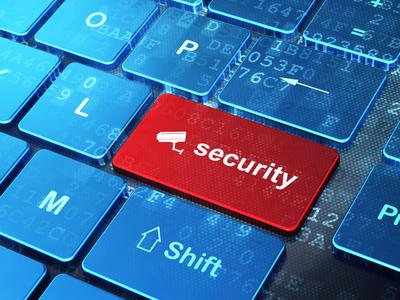 CCTV-Security-Keyboard-3d1f010a4fd16bbb0e264466e5adc495f962f81b