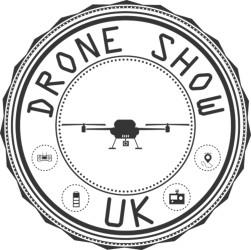 UK-Drone-Show-e1478262635693-10639f90740b321b6c005f53d7f5abdd984935f1