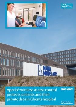 aperio-wireless-access-control-in-hospital-e1479726090352-33c2796d4e5368b96d27470e099989c0c6302b56