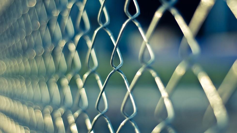 chain-link-security-fence-e1478517333772-3a194805f36a5f929847e5eae0ec1a336a5b786d