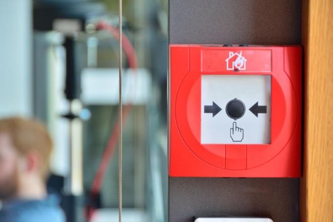 fire-alarm-office-e1478784280795-c9947a20e684607666f32cc5ddadbb7247a7c923