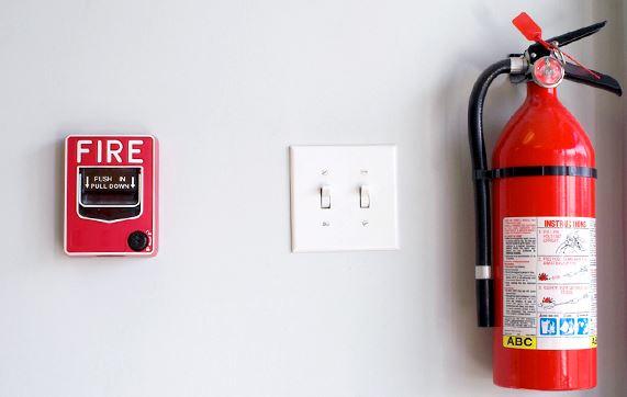fire-extinguisher1-172e3839e25e2fe5bada9fedf5cb4db826a9d9b9