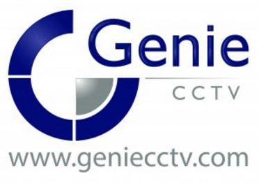 genie-cctv-logo-b3bcb89e7021cab59e275340824ff2ce4642ac3a