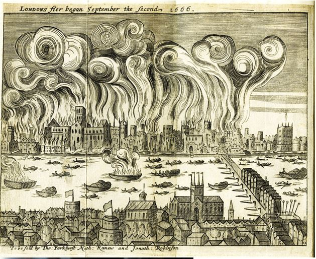 great-fire-of-london-1666-ece2cc4129ae512717ac8388f05b535669e7bf44