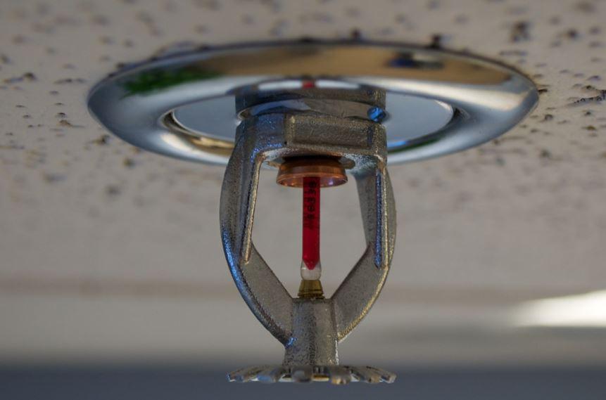 sprinkler-9b966c7ceecc66c005a351d4ab4eab3e01fee2bb