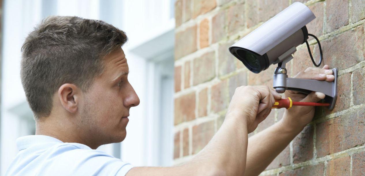 CCTV-installation-430eedec8a55133d6e107451ba4c10fdd6df7bf2