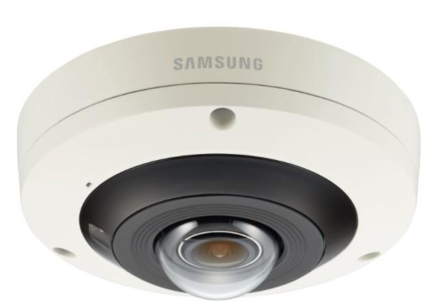 Samsung-PNF-9010-R-e1480934305131-0abdc769a96b960634b3562c5e2e39dca2e84ec5