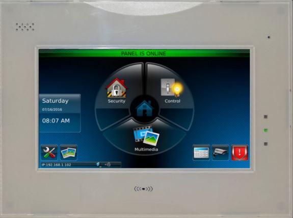 honeywell-galaxy-touchscreen-plus-05a9047c6d8f9ed27efccb10dfa1fa0e1130c378