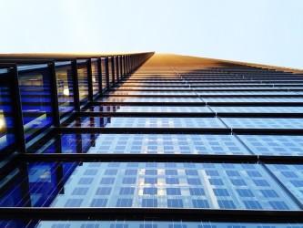 skyscraper-tall-building-facade-e1481192456487-18716c7351bc4420679ce64ca65990326ee6cc9a