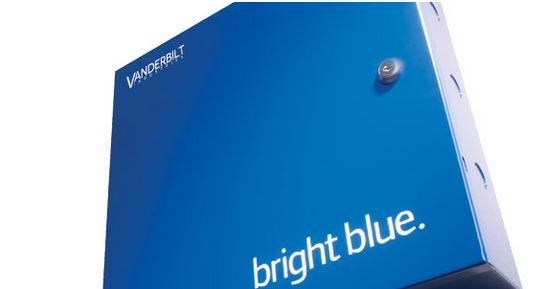 vanderbilt-bright-blue-7a8ddd7bbd56c160c5df4cb164bf11f65af59dce