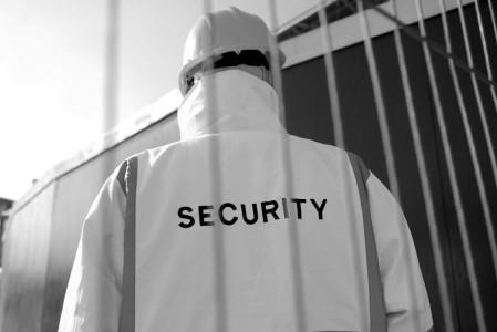 security-guard-hard-hat-e1472573042199-2eba5715ee25451b55308b0fa710b2fa7b379007