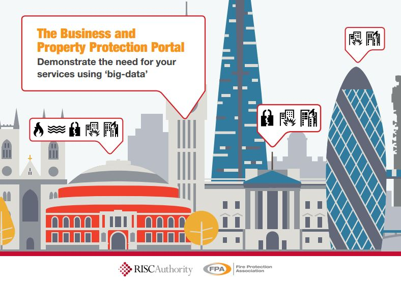 Fire-Protection-Association's-Business-and-Property-Protection-Portal1-a09de4d6ddf5900778c05d94078f5008fe961536