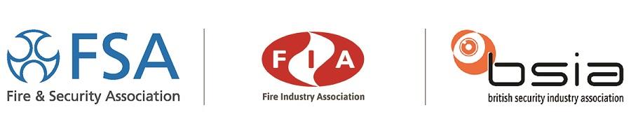 Fire-survey-logos-3d5950184dc1a72241140fc95def5a624c298420