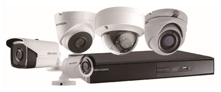 Hikvision-Turbo-HD-analogue-e1484046433170-40f75b6a9c5412700f07e40251f22536c24cb9ca