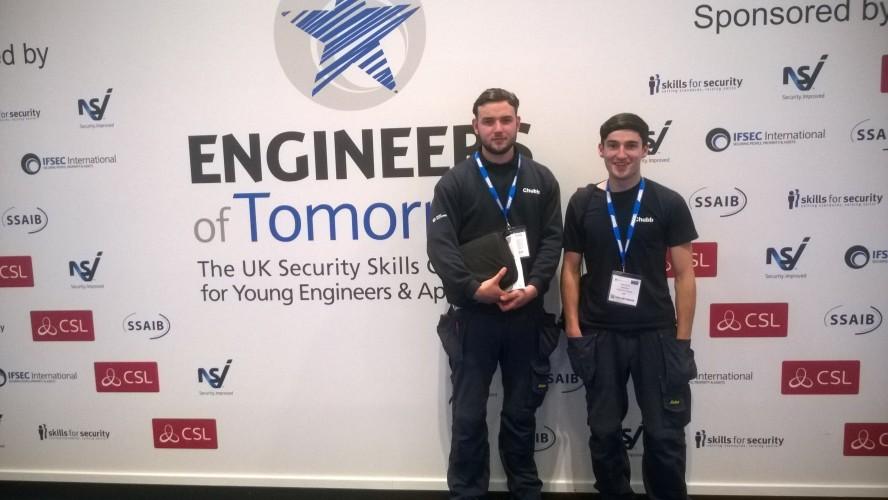 Sam-Curran-Engineers-of-tomorrow-competition-e1484743155158-47f3ba6b6056e69b0f633c6d666437995774668a