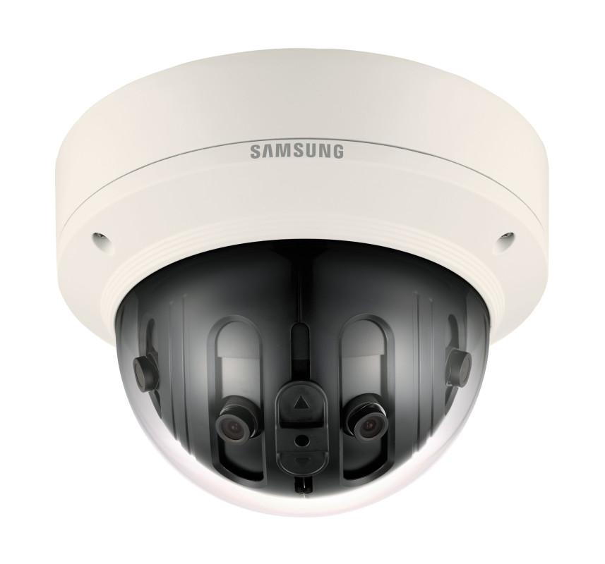 Samsung-PNM-9020V-e1484570653837-6d92a0821e45cb94c89a806199be1f3ae0a83b96