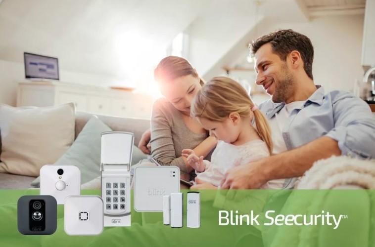blink-seecurity-e1483558340938-31be474f19cfc2603841d9433a8f1e43c3b76d43