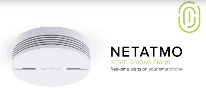 netatmo-smart-smoke-alarm-eda916852366dc242c41589f602d649c0a68d0b4