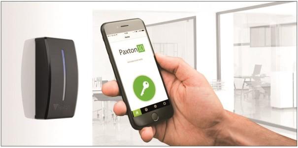 paxton10-smartpoint-phone-e1483447164968-1ac315bcda88580d20751baa78ec716b7aae9bff