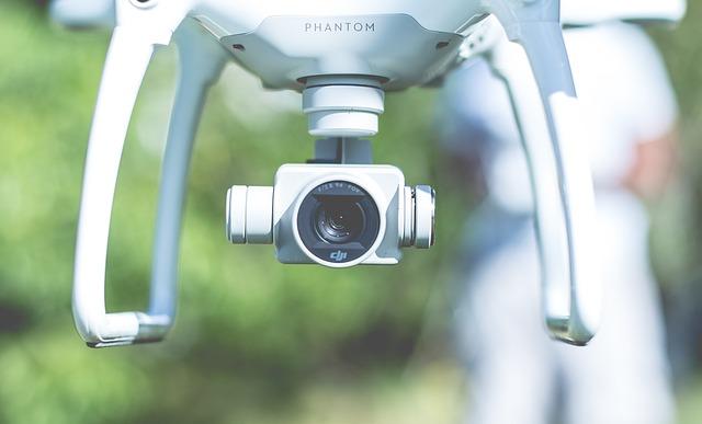 phantom-drone-camera-6f5fbb6e29b656f5feb57749e939501e0dc5ca9e