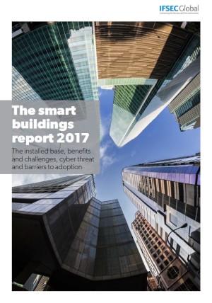 the-smart-buildings-report-front-cover-e1484056821860-16d82a9183b4a256b3bfd6e8245afce5da8043e1