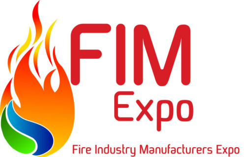 FIM-Expo-logo-e1457965252697-a5b44c83ed07e3765807a3f2f6b1b61784bc632c