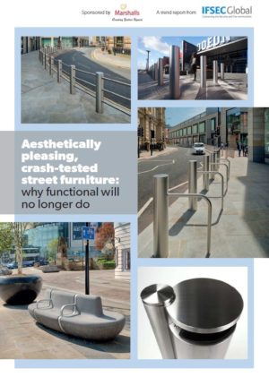 Aesthetically-pleasing-crash-tested-street-furniture-why-functional-will-no-longer-do-e1487245545687-3f36066eead1cad64e7cad594de6c4c6e50cb89c