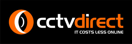 CCTV-Direct-e1488145941973-81605f3ad415d66441bfd835257eb33a4c91650f
