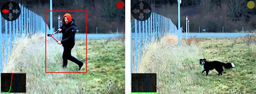 Mobotix-sensor-fence-man-dog-e1487931230703-f5212bb17b4e1f9abc175dcc1127f4b9d47a8e26