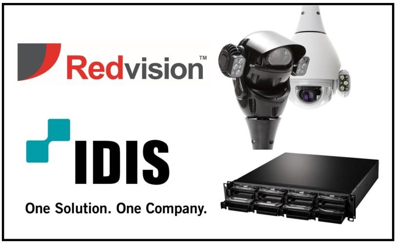 Redvision-IDIS-integration-e1486566473900-8d62287c196e545b1c31bd958e7409f763218eb8