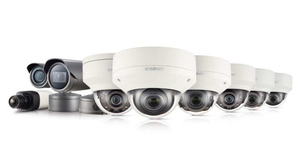Wisenet-X-Series-Cameras-2-7c1ee0b4f51824236537166e09550e5daf5ae353