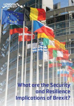 brexit-security-implications-download-e1487003588141-ca10b3475c8530e112052db6a7f2873fbc7a26b9
