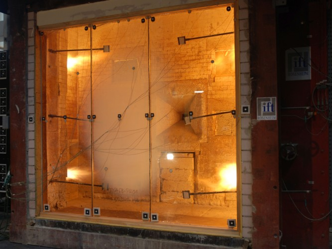 schott-AG-fire-resistant-glass-testing-e1486120374835-4bb6d2c1db91bcf60a6205efaa9934648b6e4b46