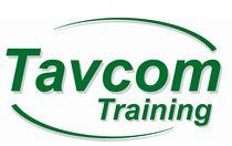 tavcom-3739461d0fe0d6082299049b6b75974e17122426