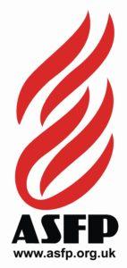 ASFP-Logo-142x300-cec3aed5780c714907b3f03e549493569a0a5c29