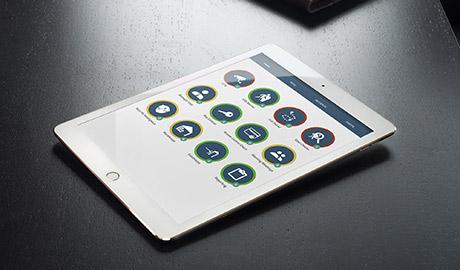 Cardinal-365-Geocoded-Tablet_460-267201c7b21b5f7fbc32ba8540e3920ed33a8020