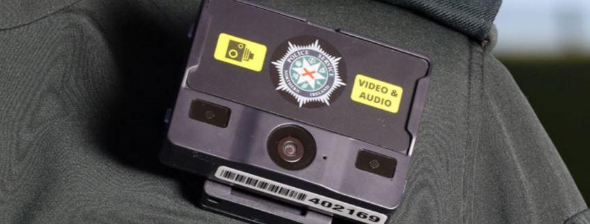 Edesix-bodyworn-camera-police-f2092b9d639bb4dcceeb7d0d9dc8a2e7a9907a5c