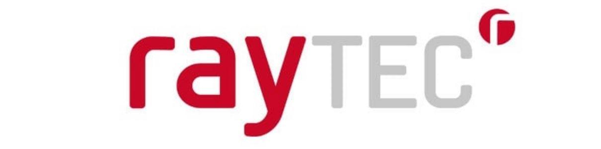 Raytec-CCTV-logo-7c352346b550add98691657573b41db5aa8cfe02